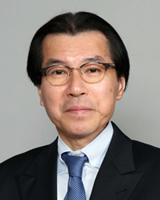 青江誠一郎教授